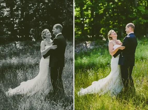 glen-arbor-wedding-michigan-carolyn-scott-photography-25