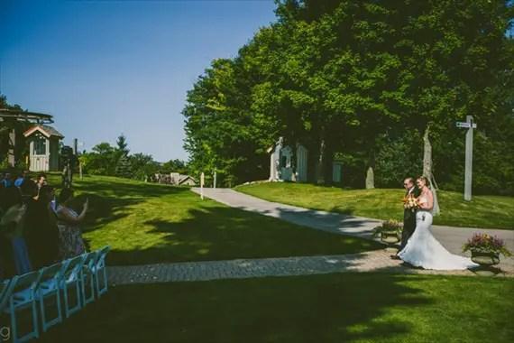glen-arbor-wedding-michigan-carolyn-scott-photography-29