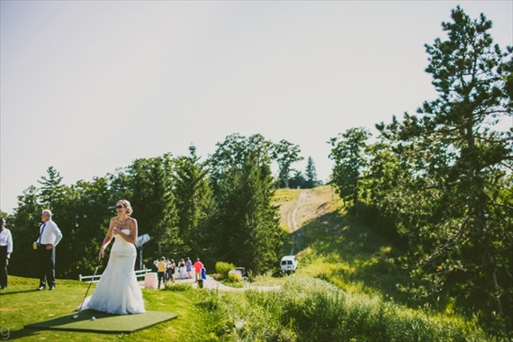 glen-arbor-wedding-michigan-carolyn-scott-photography-34
