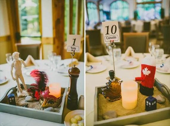 glen-arbor-wedding-michigan-carolyn-scott-photography-36