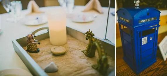 glen-arbor-wedding-michigan-carolyn-scott-photography-37