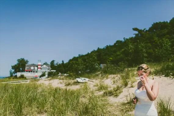 glen-arbor-wedding-michigan-carolyn-scott-photography-9