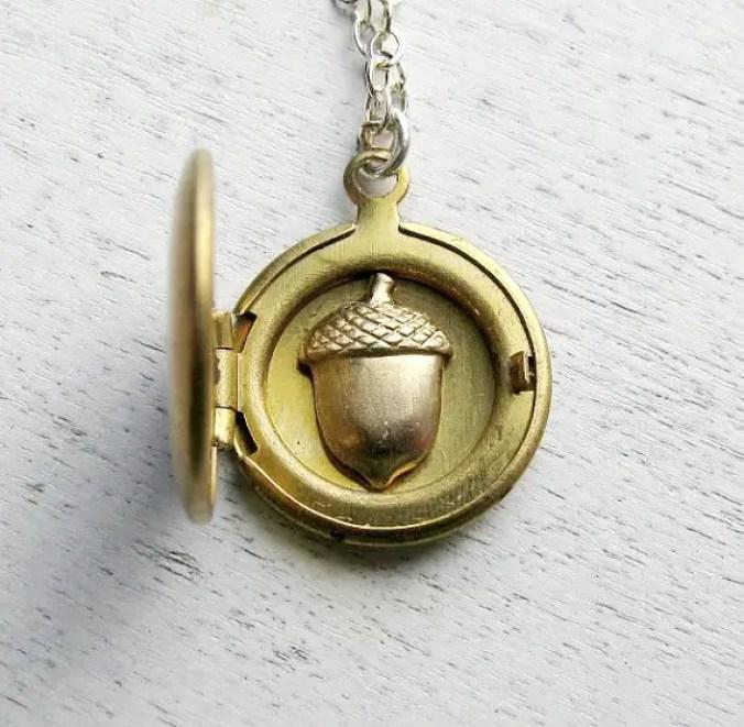 gold-locket-acorn-inside