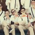 groom-groomsmen-with-mustache-flasks-barn-weddding-drozian-photoworks