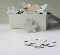 guest book puizzle