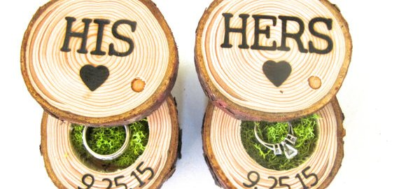 his-and-hers-wood-wedding-ring-box-endgrainwoodshoppe