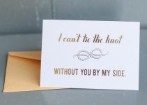 i-can-t-tie-the-knot-without-you-bridesmaid-card
