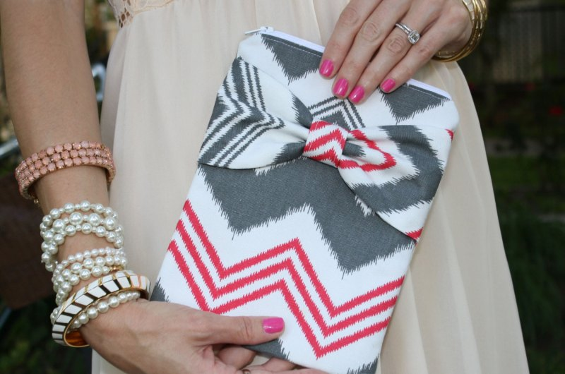 ikat - Bridesmaid Gifts:  Cute Cases for iPads, Laptops & More!