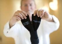 in-case-of-cold-feet-socks
