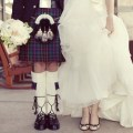 irish-wedding-ideas-groom-in-kilt