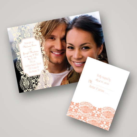 lace-wedding-invitation-photo-detail