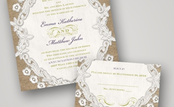 lace-wedding-invitations-top