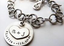 latitude-longitude-charm-bracelet