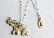 lucky-elephant-gold-necklace-pendant