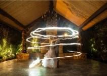 magical-sparkler-wedding-photo-phase-3-photography-emmaline-bride