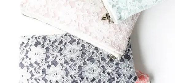 modern-lace-clutch-purses