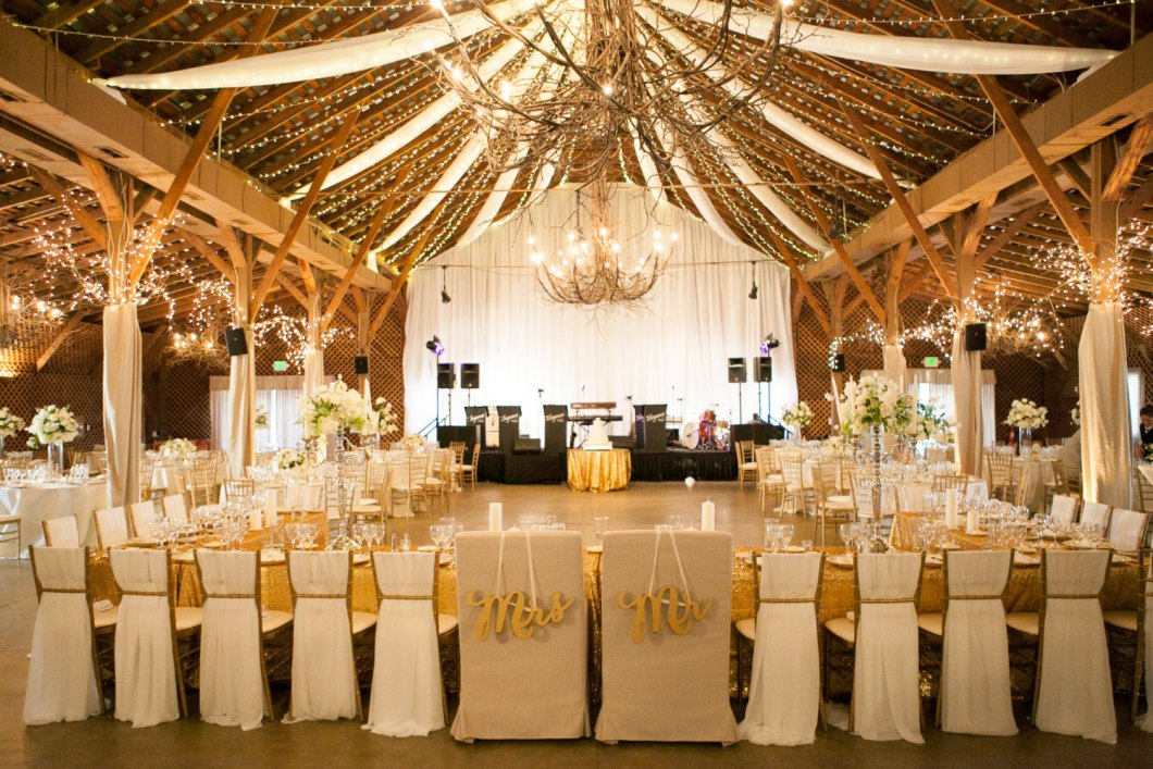 mr mrs chair signs at head table   via bride and groom chair signs http://emmalinebride.com/decor/bride-and-groom-chairs/
