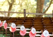 paper-pinwheel-ceremony-decor