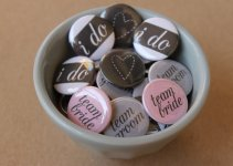 party-favor-buttons-team-bride-team-groom-i-do