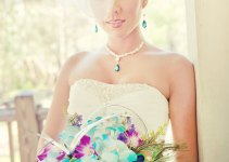 peacock-wedding-jewelry