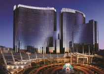 plan a las vegas wedding