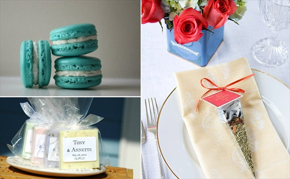 practical favors wedding - Are Wedding Favors Necessary?