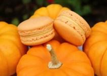 pumpkin-pie-french-macaron