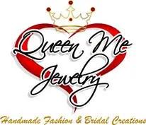queen me jewelry
