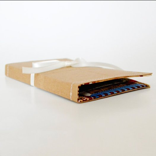recipe usb holder - left