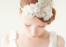 rhinestone-fascinator-wedding-veil-alternative-sibo-designs