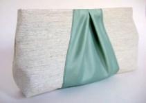 ribbon-clutch-purse