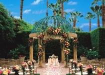 ritz-carlton-marina-del-rey-rose-garden