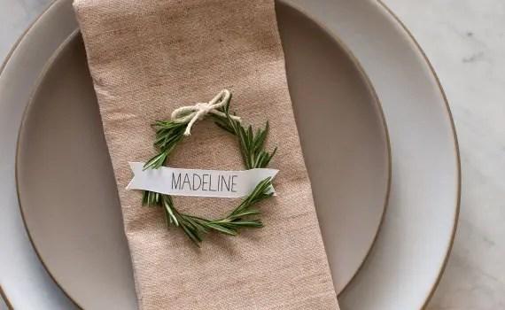 rosemary-wreath-place-card-diy