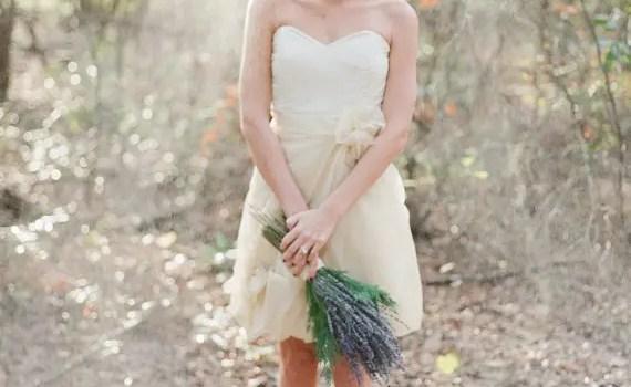 rosette-wedding-dress-detail
