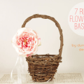 rustic-flower-girl-baskets