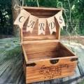 rustic-wedding-card-box-countrybarnbabe
