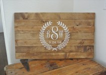 rustic-wood-guest-book