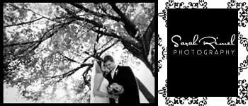 handmade wedding sarahrimel Kansas Wedding Photographers