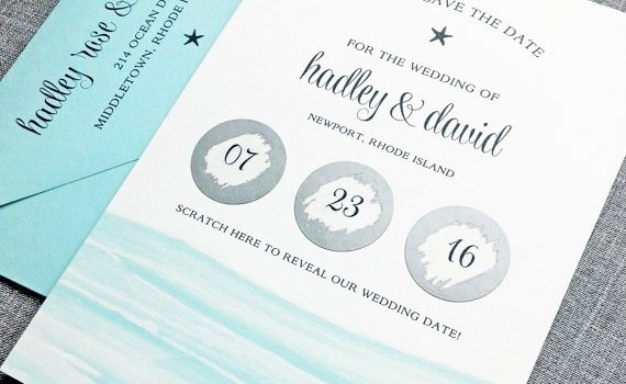 scratch-off-save-the-date-reveal-wedding-date