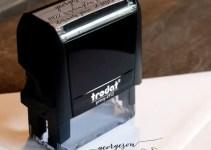 script-custom-address-stamp