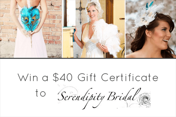 serendipity-bridal-gift-certificate