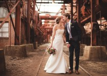 sloss_furnaces_wedding_birmingham-22