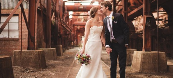 sloss_furnaces_wedding_birmingham-22