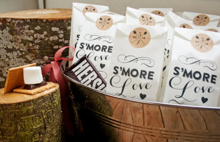 smore-wedding-favor-bags