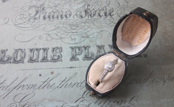 something-old-new-borrowed-blue-antique-ring-box