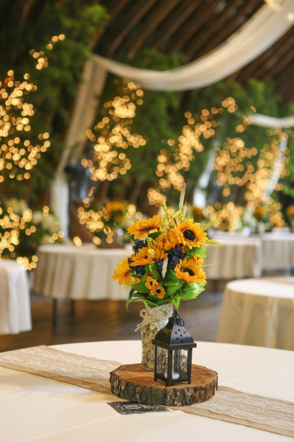 Winery Wedding Invitations was adorable invitations sample