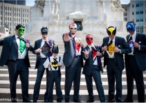 superhero-groomsmen-linnealiz-photography-emmaline-bride