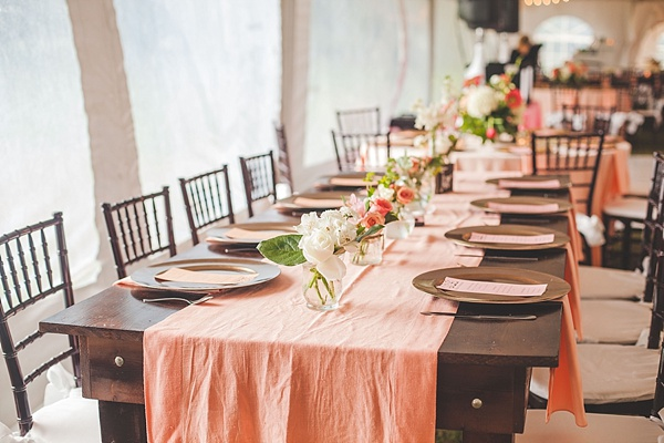 tanya-trevor-wedding-photos-313