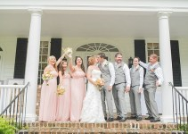 tanya-trevor-wedding-photos-685