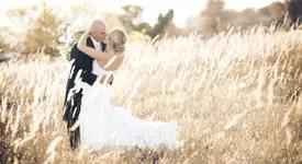 handmade wedding timdavis Kansas Wedding Photographers
